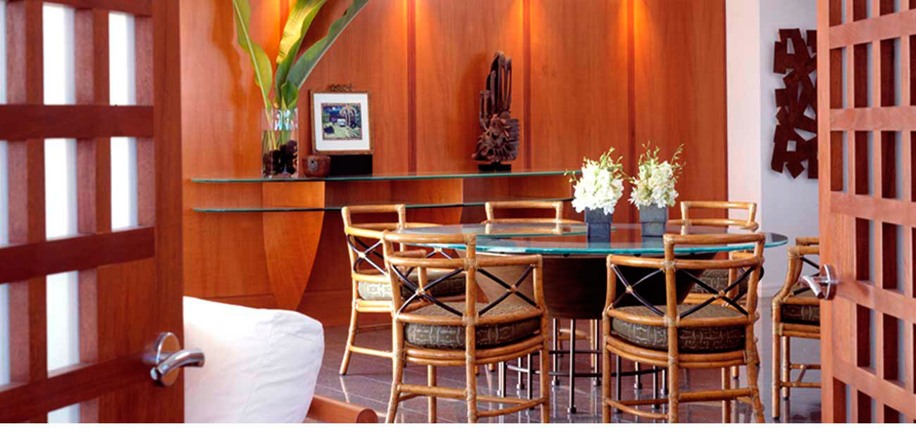 Beautiful Edward Cox Interiors | Interior Design | Hospitality Design | Residential  Design | Coral Gables | FL | Florida
